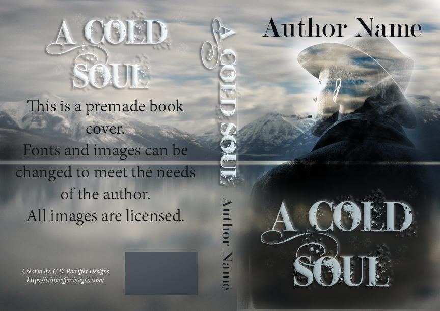 a-cold-soul
