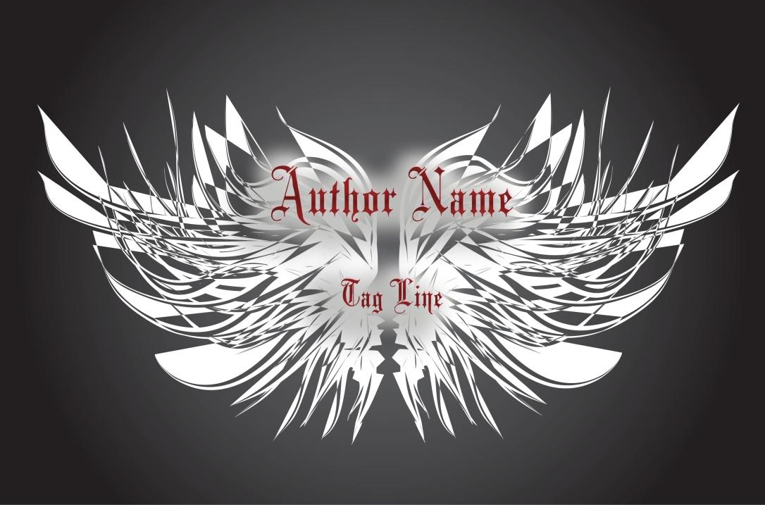 author Log 2