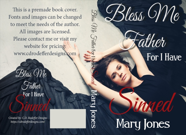 bless-me-father-for-i-have-sinned