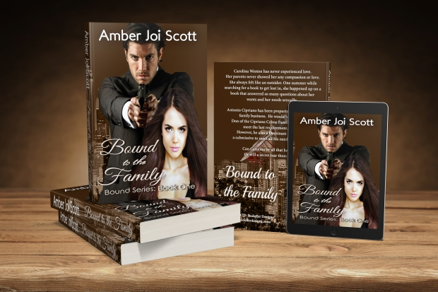 bound-to-the-family-book-set