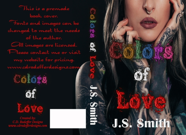 colors-of-love