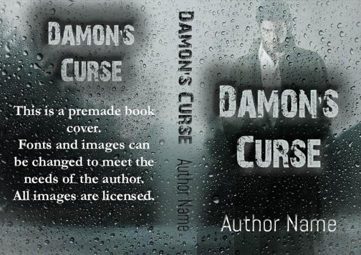 Damons Curse