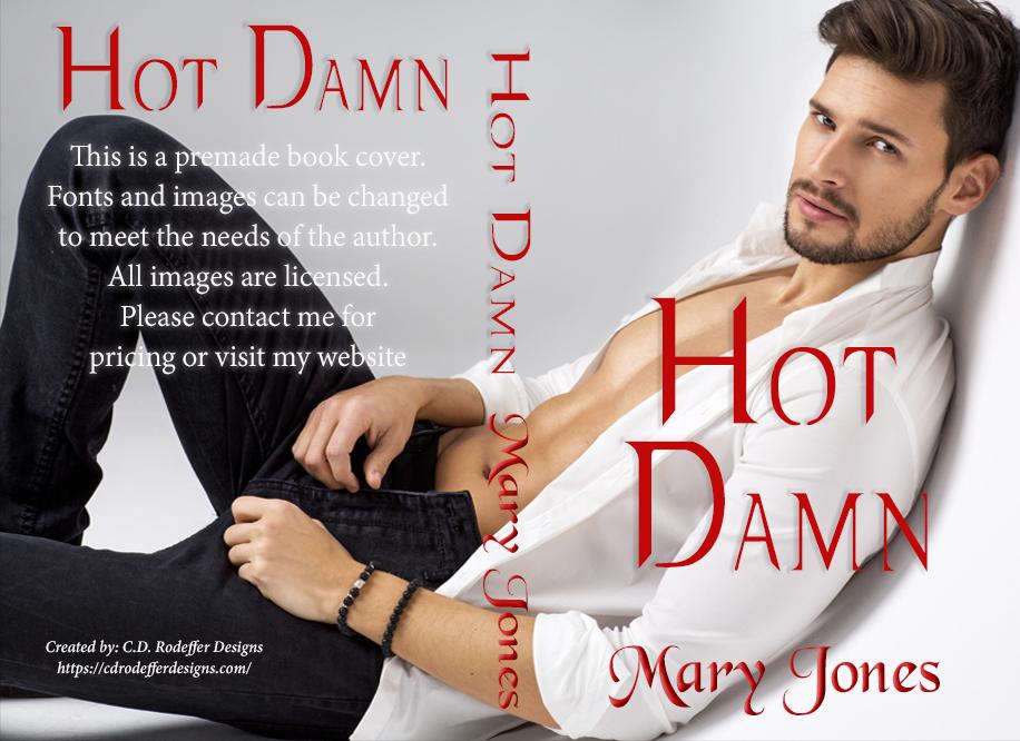 hot-damn
