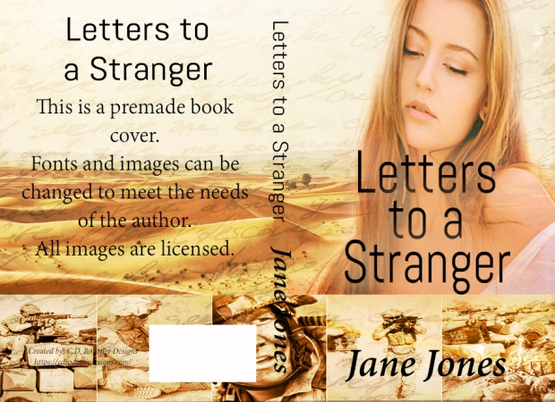 letters-to-a-stranger