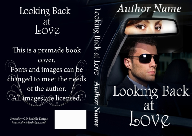 looking-back-at-love