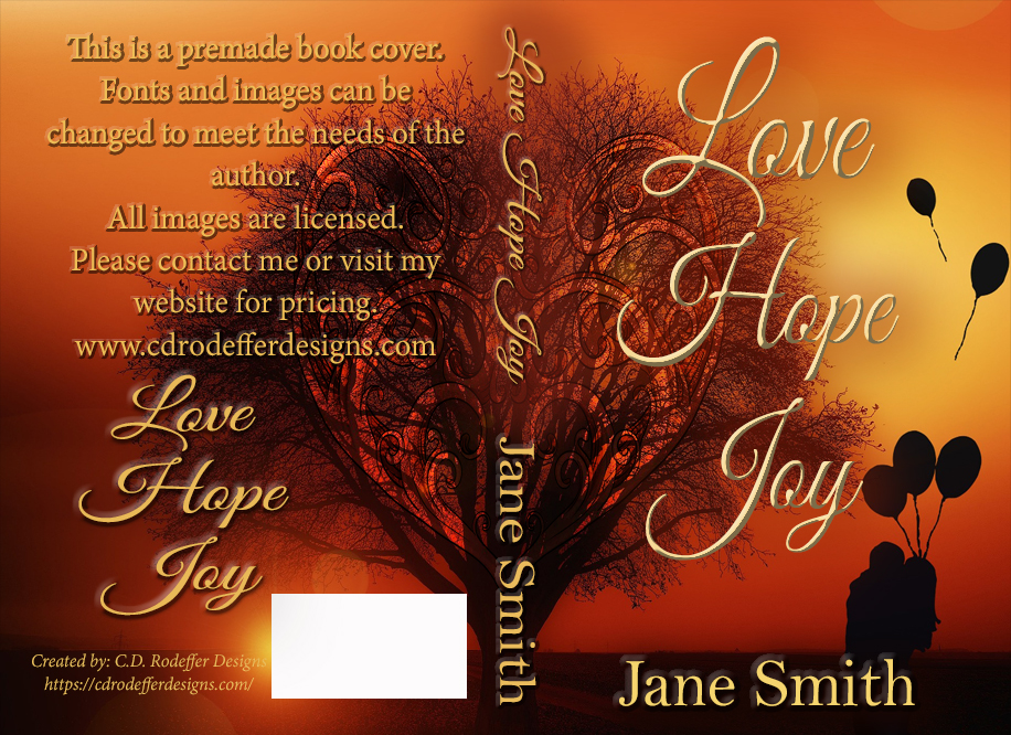 love-hope-joy