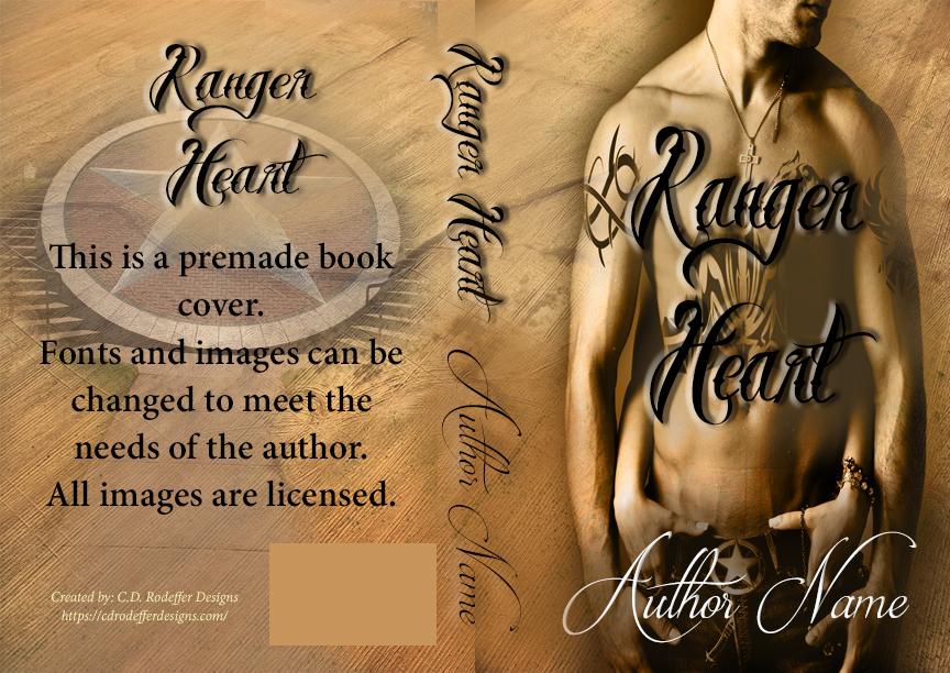 Ranger Heart.jpg
