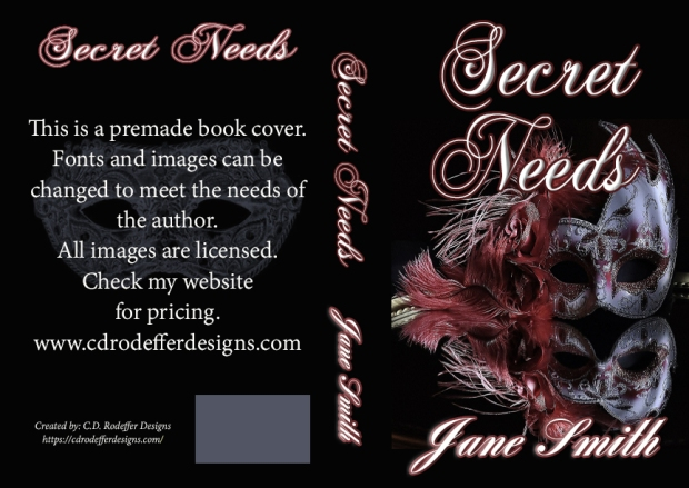 secret-needs