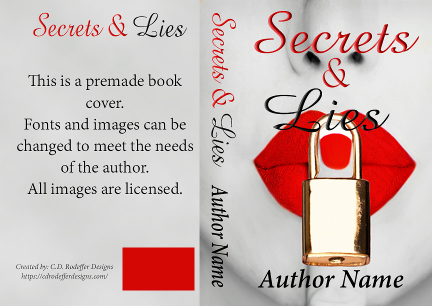 secrets-and-lies