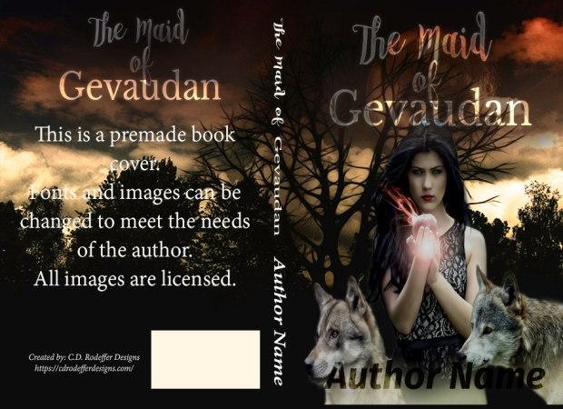 the-maid-of-gevaudon