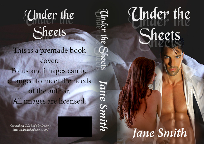 under-the-sheets