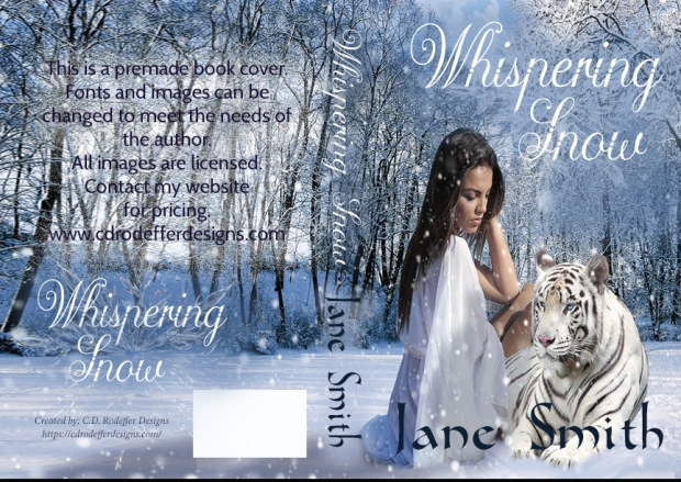 whispering-snow