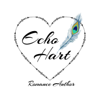Echo Hart Logo 5 PNG smaller