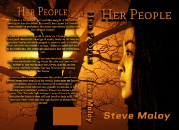 Her People 6