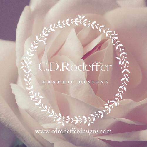 C D Rodeffer Design